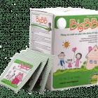 BigBB - Giúp trẻ ăn ngon, Giảm tái phát viêm đường hô hấp