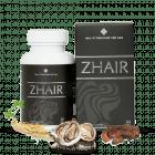 ZHair ngăn ngừa rụng tóc, tóc mọc nhanh suôn mượt chắc khoẻ