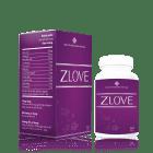 Zlove hỗ trợ co hồi tử cung, giữ gìn hạnh phúc