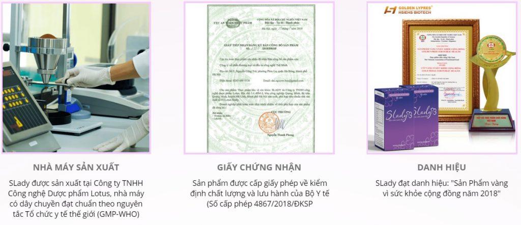 Slady-thuong-hieu-uy-tin